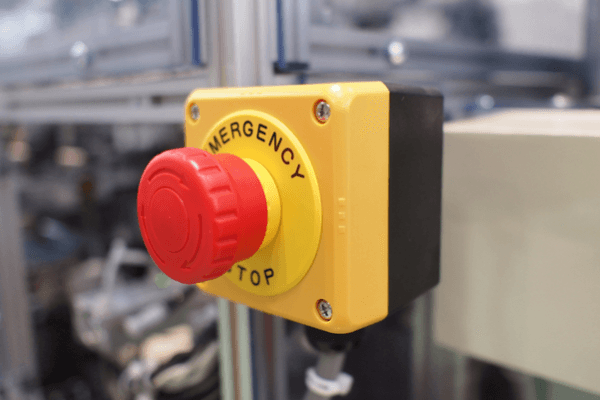 Electrical maintenance Sydney