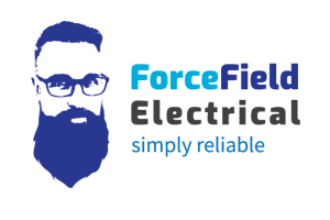 Electrician Hills District