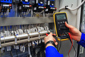 Electrician Sydney Electrical fault finding