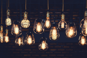 Electrician for lighting Castle Hill NSW