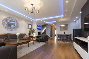 Residential Electrician Castle Hill