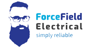 Force Field Electrical