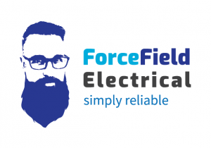 force-field-electrical-logo